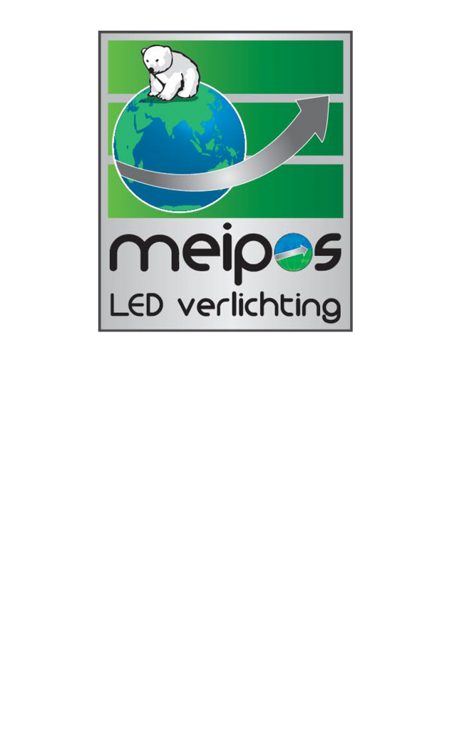meipos